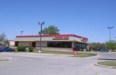 Burger King - Ankeny, IA