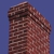 Emener Chimney Maintenance and Stove Shoppe