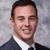 Allstate Insurance: Joseph Tralie