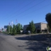 Recology San Mateo County