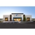 La-Z-Boy Home Furnishings & Decor