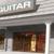 Guitar Syndicate
