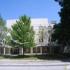 Kindred Hospital Atlanta