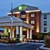 Holiday Inn Express & Suites MCDONOUGH