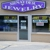 Shnayder Jewelry and Pawn