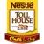 Nestle Toll House Café