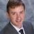 Farmers Insurance - Michael Smith