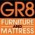 GR8 Furniture & Mattress