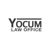 Yocum Law Office