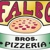 Falbo Brothers Pizza