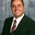 Farmers Insurance - Douglas J Blasing Insurance Agency Inc