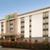 Holiday Inn Express BOSTON NORTH-WOBURN