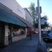 Palo Alto Eyeworks