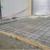 Morales Concrete Construction INC