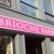 Brioche Bakery & Cafe