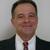 Lee Demarest: Allstate Insurance