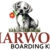 Briarwood Boarding Kennels