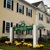 Chelmsford Oral Surgery