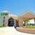 Holiday Inn Express & Suites LATHROP