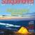 Susquehanna Life Magazine