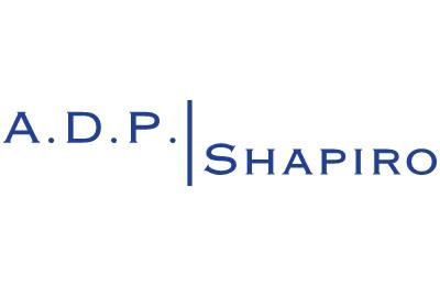 The Shapiro Law Firm, LLC - New York, NY