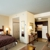 Staybridge Suites CHESAPEAKE - VIRGINIA BEACH