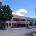 Cedar Rapids Gazette