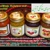 Azin's Homemade Jams and Preserves