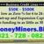 MoneyMiners.Biz