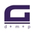 Graphicbliss LLC