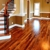 SA Flooring Perfections