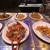 Vikings steak seafood & sushi buffet