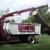 Alexanders Landscape and Tree Service