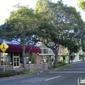 Book Shop The - Hayward, CA