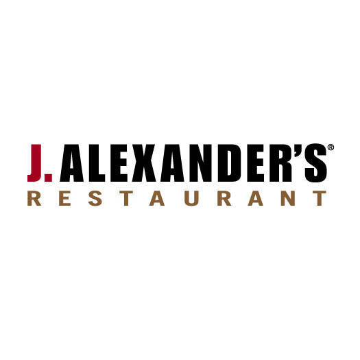J. Alexander's, Franklin TN