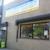 KAR's Auto Tag and Insurance Center
