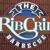 RibCrib