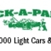 G & R Auto Wreckers/Pick-A-Part