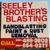 Seeley Brother's Blasting