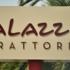 Palazzo's
