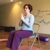 Colleen Palmateer - New Spirit Yoga