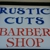 Rustic Cuts Barber Shop