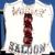Wormy Dog Saloon