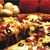 Zio All's Pizza & Pasta