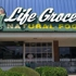 Life Grocery Natural Foods & Cafe