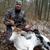Blue Ribbon Lures Hunting and Fishing