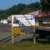 Paintball Depot Game Park