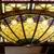 Stanton Glass