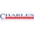CHARLES MOVING & STORAGE, INC.