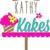 Kathy Kakes